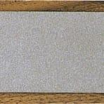 Ezelap Single Sided Diamond Plates (62F)