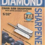 Ezelap Chainsaw Sharpener 5/32″ (CSG5/32)
