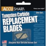 Accusharp Replacement Blades (47RB)