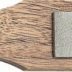 Ezelap Single Sided Diamond Plate (24F)