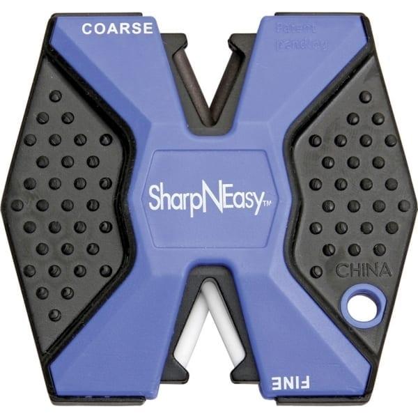 Accusharp Sharp N Easy 2 stage sharpener (AS334)