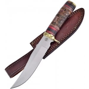 Frost Chipaway Moon Dancer Bowie (FCW608BRB)