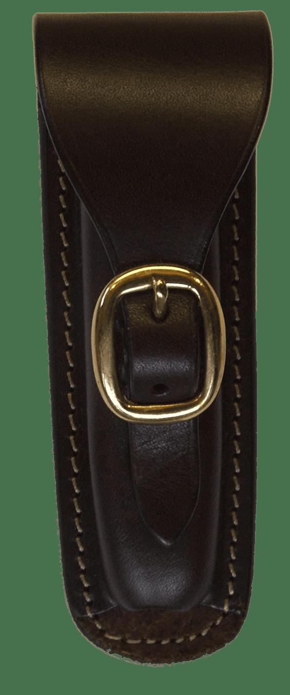 Legends  Pouch, Suit Schrade 96 OT (3702BSTBH) - Coin purse